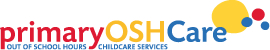 Primary OSH Care